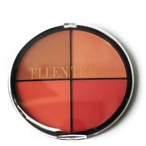Ellen Tracy Blendable Blush In Rosy Glow